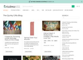 blog.karmakiss.net
