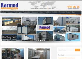blog.karmod.com