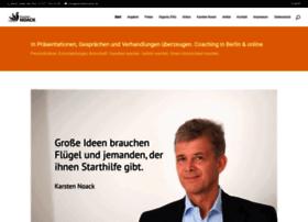 blog.karstennoack.de