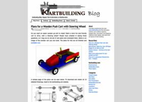 blog.kartbuilding.net