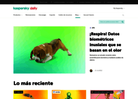 blog.kaspersky.com.mx