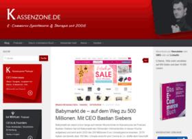 blog.kassenzone.de