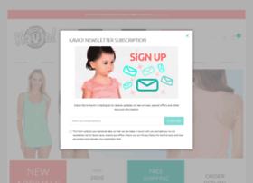 blog.kavio.com