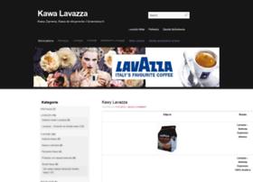 blog.kawalavazza.com