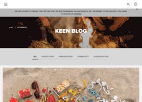 blog.keenfootwear.com