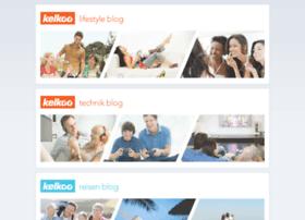 blog.kelkoo.de