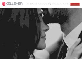 blog.kelleher-international.com