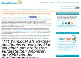blog.kennstdueinen.de