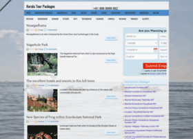 blog.keralatourpackage.org