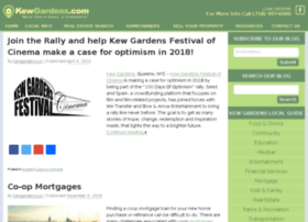 blog.kewgardens.com