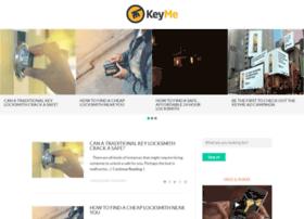 blog.key.me