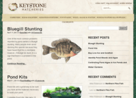 blog.keystonehatcheries.com
