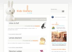 blog.kidsgallery.fr
