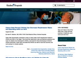 blog.kindredhealthcare.com