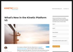 blog.kineticdata.com