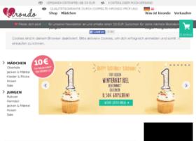 blog.kirondo.de