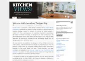 blog.kitchenviews.com