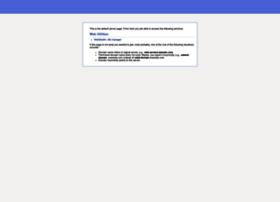 blog.kitchenwaredirect.com.au