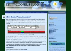 blog.kittycooper.com