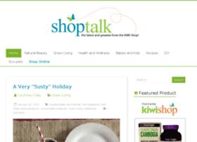 blog.kiwishoponline.com