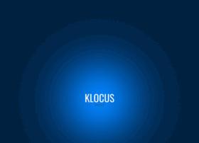 blog.klocus.pl