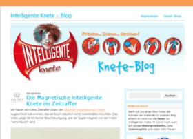 blog.knete.de