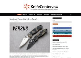 blog.knifecenter.com