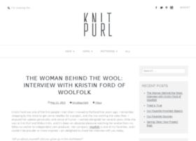 blog.knit-purl.com