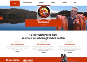 blog.knurri.de