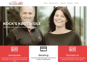 blog.kocks.dk