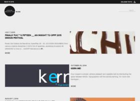 blog.kommigraphics.com