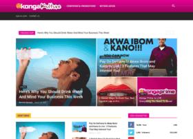 blog.konga.com