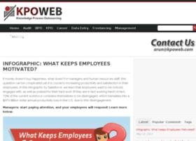blog.kpoweb.com