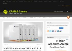 blog.krama.tv