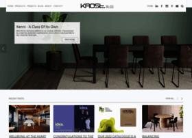 blog.krost.com.au