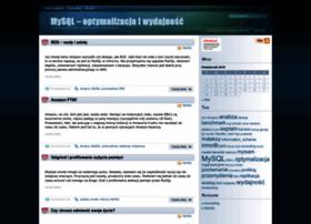 blog.ksiazek.info