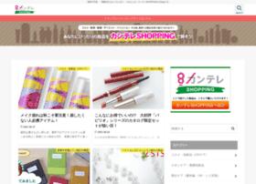 blog.ktvolm.jp