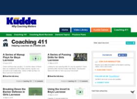 blog.kudda.com