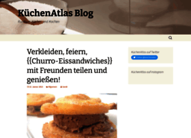 blog.kuechen-atlas.de