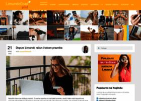 blog.kupindo.com