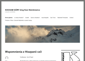 blog.kwark.pl