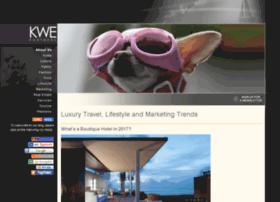 blog.kwegroup.com