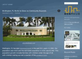 blog.kwelia.com