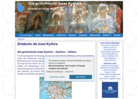 blog.kythira-online.de