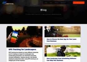 blog.laborsync.com