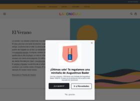 blog.laconicum.com