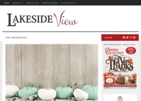 blog.lakeside.com