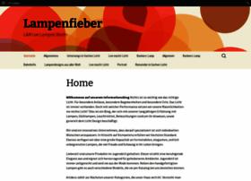 blog.lampen-lee-berlin.de