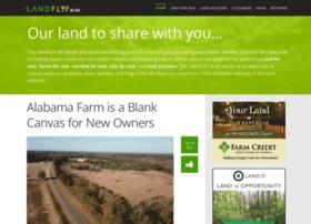 blog.landflip.com