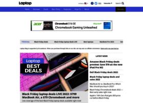 blog.laptopmag.com